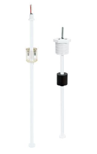 gems sensors controls control components gems sensors xt 300 xm 300 continuous level sensors